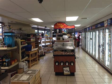 Niles pantry food & liquor   Home   Facebook