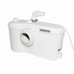 Hebeanlage Für Waschmaschine : sanipack hebeanlage ffnen eckventil waschmaschine ~ Lizthompson.info Haus und Dekorationen