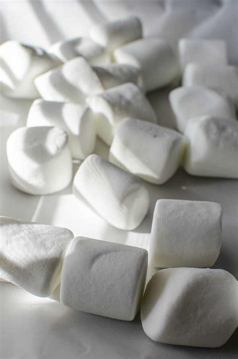 25 delicious homemade coffee creamer recipes. Homemade Toasted Marshmallow Creamer - A delicious ...