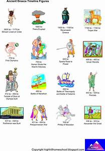 11 best Ideas for 6th grade project- Greece images on ...
