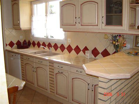 lino mural cuisine faience cuisine provencale cuisine provencale faience