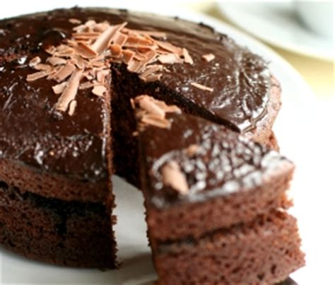 dobash cake chocolate dobash cake dobash cake a classic and a favorite still moist and fluffy chocolate