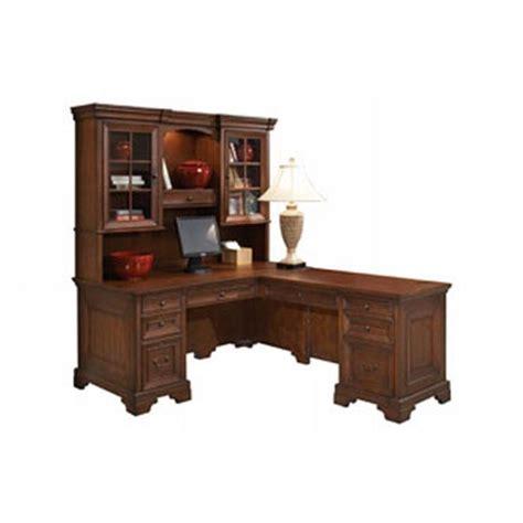 aspen home computer desk i40 307 aspen home furniture richmond computer desk with