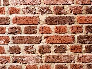 Plaquette De Parement Brico Depot : parement style briques anciennes 6 messages ~ Dailycaller-alerts.com Idées de Décoration