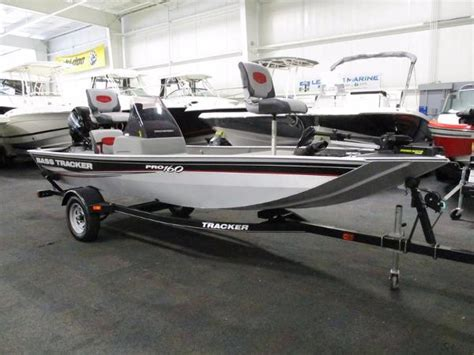 Tracker Boats Canada by Used Bass Tracker Boats For Sale In Florida Wroc Awski