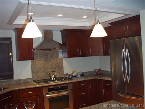 recessed ceiling lights kitchen recessed ceiling lights kitchen ceiling niche recessed