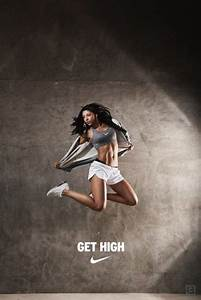 20 Best images about Just Doing It: Great Nike Ads on ...
