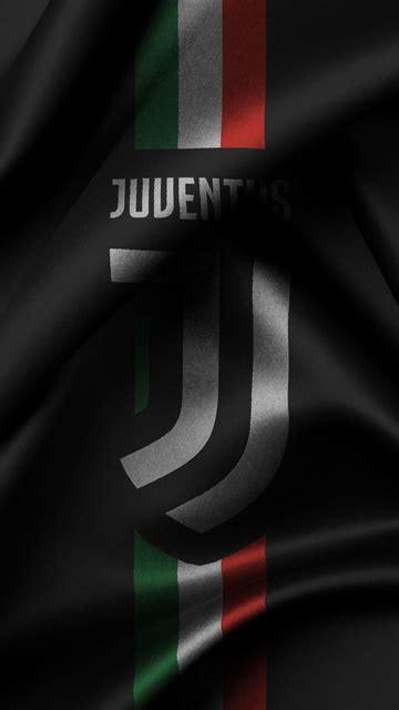 Juventus, 4k, il nuovo logo, in Serie A, l'Italia, il ...