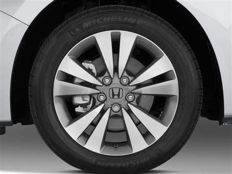 image 2010 honda accord coupe 2 door i4 auto ex wheel cap