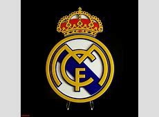 Real Madrid Logo Png impremedianet
