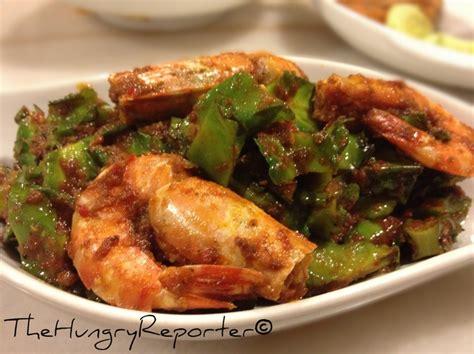 cuisine malaisienne les 45 meilleures images du tableau recette malaisienne