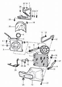 Wiring Diagram Also 996 Porsche Diagrams As
