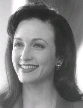 actress kelly peterson 25 best ideas about bebe neuwirth on pinterest velma