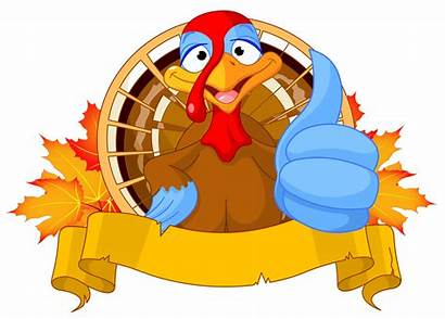 Turkey Thanksgiving Clipart Transparent Yopriceville