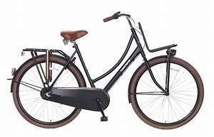Fahrrad Lenker Hollandrad : hollandrad transporter 28 zoll 3 gang hollandrad matt ~ Jslefanu.com Haus und Dekorationen