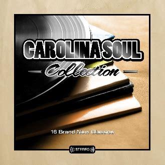 carolina soul collection