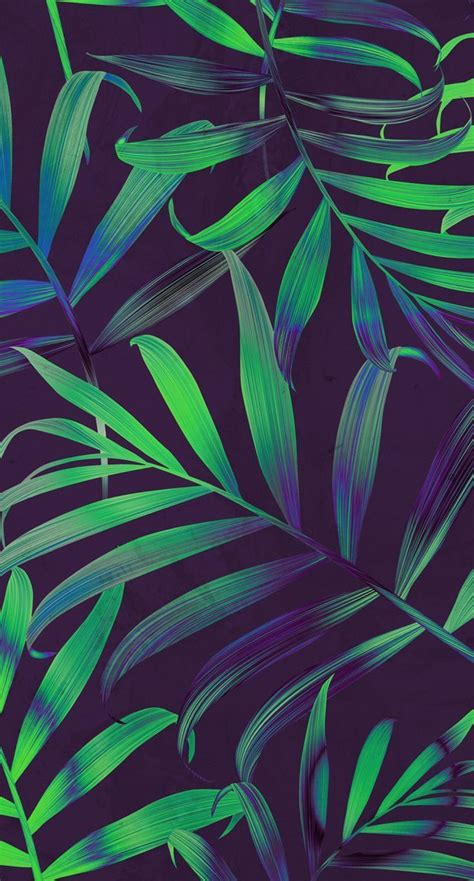 Cool Unique Iphone Wallpapers For by Unique Iphone Wallpapers Top Free Unique Iphone