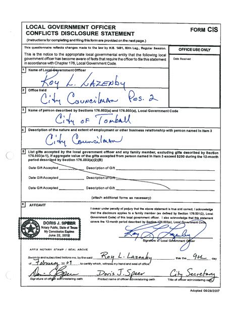 bureau notarial notary format commonpence co