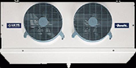 evaporateur chambre froide evaporateur compact pour chambre froide bhc shc