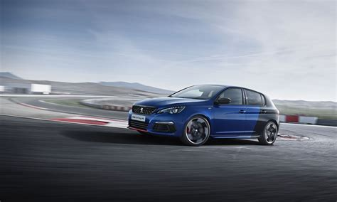 peugeot gti new peugeot 308 gti by peugeot sport discover the