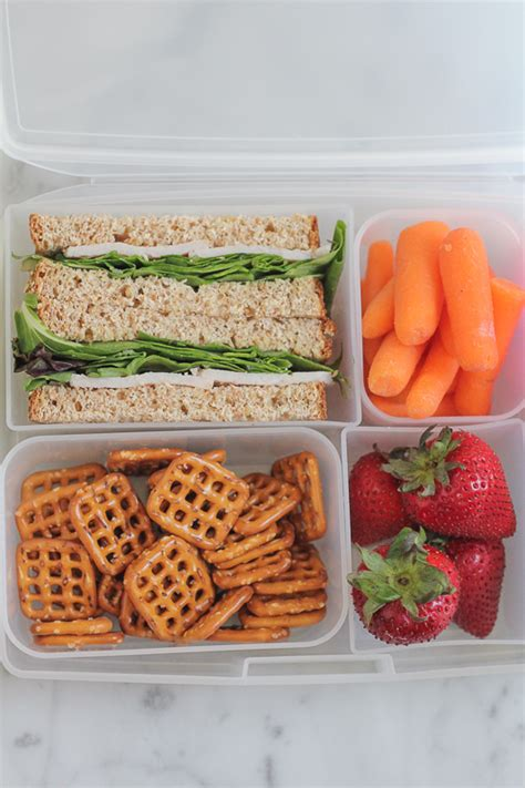 25 healthy back to school lunch ideas hip foodie 764 | IMG 9720