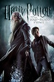 Harry Potter and the Half-Blood Prince (2009) - Posters ...