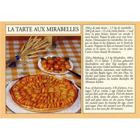 alsace cuisine recipes 58 best images about alsace recettes on