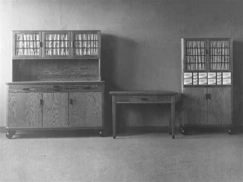 installing kitchen tile poggenpohl brazil history 1892