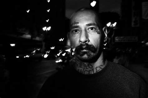 street lens portrait eric kim