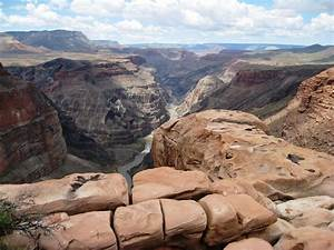Majestic Zion National Park: Angels Landing, The Subway ...