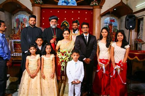Wedding Accessories For Christian Bride : Latest Indian Wedding Silk Saree,jewellery,wedding Hair