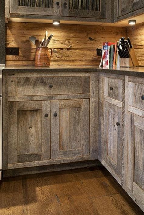 meuble cuisine bois massif meuble de cuisine bois meuble cuisine bois fonce meuble