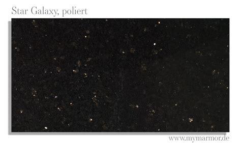 Galaxy Fliesen by Fliesen Galaxy G 252 Nstig Direkt Kaufen