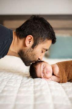 newborn baby sleeping newborn photography pinterest