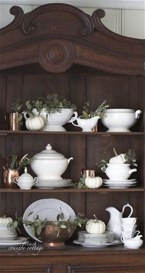 25+ Best Country Hutch Ideas On Pinterest  Rustic Kitchen