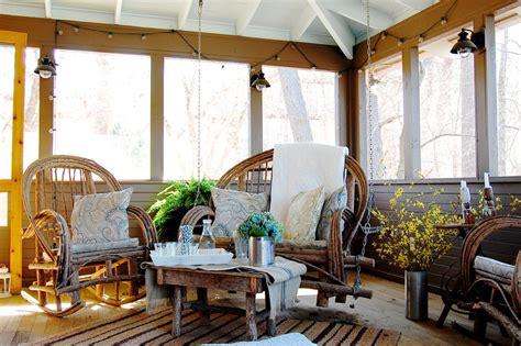 bathroom baseboard ideas enclosed patio ideas porch rustic with 18th century