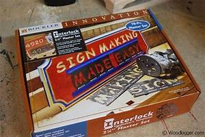 pdf diy wood sign making kits download wood reamers With wood sign making templates
