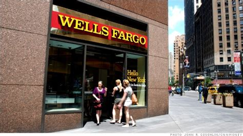 Wells Fargo Charged With Violating Mortgage Deal  Oct 2. Advertising For Chiropractors. Mckinney Animal Control Plumbing West Chester. Sovereign Business Online Banking. Medical Office Assistant College. Home Equity Loan Application Form. Digital Signage Platform Excess Car Insurance. Where To Post Ads For Free Ireland Golf Trips. Country Risk Analysis Jobs Open Road Tolling