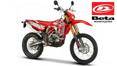 Husqvarna Fc 450 Picture by 2016 Husqvarna Fc 450 Picture 644711 Motorcycle Review