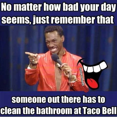 eddie murphy meme 8 best eddie murphy images on pinterest funny images ha