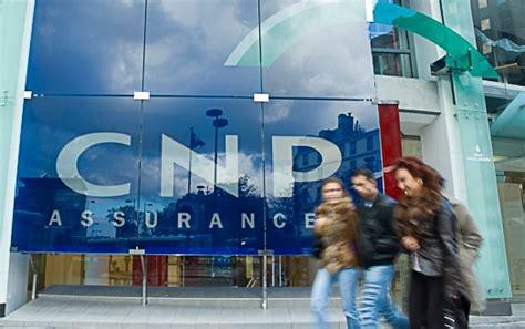 condamnation cnp assurance vie