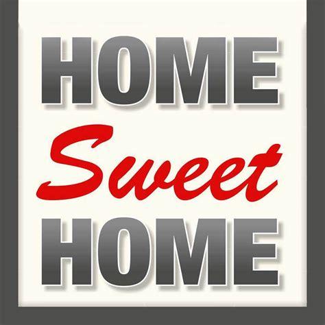 Home Sweet Home  Furniture  Co Westmeath