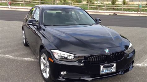 Bmw 328d Review by 2014 Bmw 328d Quot Diesel Quot Review