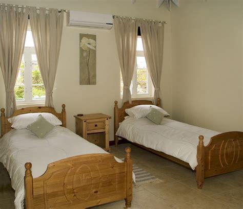 inspiring tiny house bedroom photo fabulous guest bedroom 80 regarding small home decor