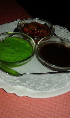 cuisine manosque restaurant taj mahal dans manosque avec cuisine indienne restoranking fr
