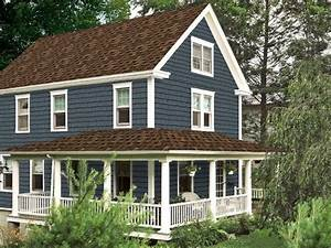Certainteed - Traditional - Exterior