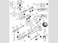 used golf cart clutch, honda golf cart clutch, harley-davidson clutch parts, harley-davidson engine drawings, columbia golf cart clutch, harley-davidson parts diagram, club car golf cart clutch, harley-davidson auto clutch, 1980 harley golf cart secondary clutch, harley-davidson performance clutch, harley-davidson evo clutch diagram, snowmobile engine and clutch, harley-davidson clutch spring, harley-davidson clutch repair, harley-davidson carburetor diagram, harley rocker clutch, harley screamin eagle clutch, on harley davidson golf cart clutch rebuild