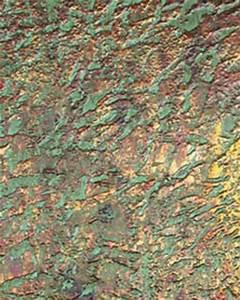 Was Ist Patina : 488 kupfer relief patina von homapal produkt ~ Frokenaadalensverden.com Haus und Dekorationen