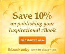 bookbaby affiliate program bookbaby