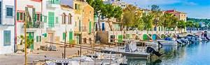 Autovermietung Auf Mallorca : g nstiger mallorca urlaub sunny cars autovermietung ~ Kayakingforconservation.com Haus und Dekorationen